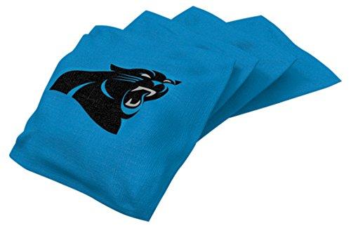 Nfl Carolina Panthers Tailgate Toss Game Savebucker