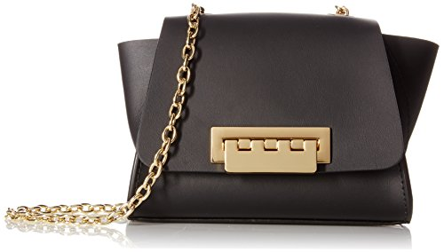 Furla Women S Furla Metropolis Mini Red Cherry Calf