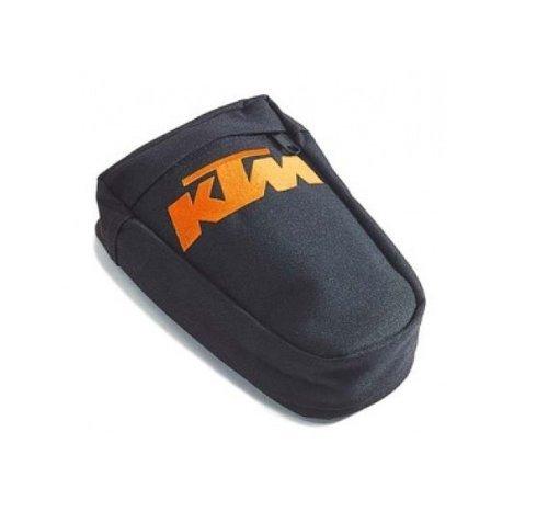NEW OEM KTM UNIVERSAL WATER PROOF REAR BAG EXC XC SX SXF