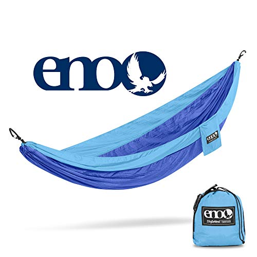 Eno Doublenest Hammock Portable Hammock For Two For