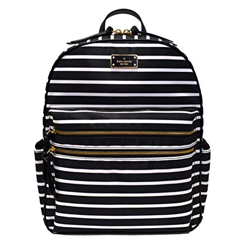 Kate Spade New York Wilson Road Small Bradley Backpack