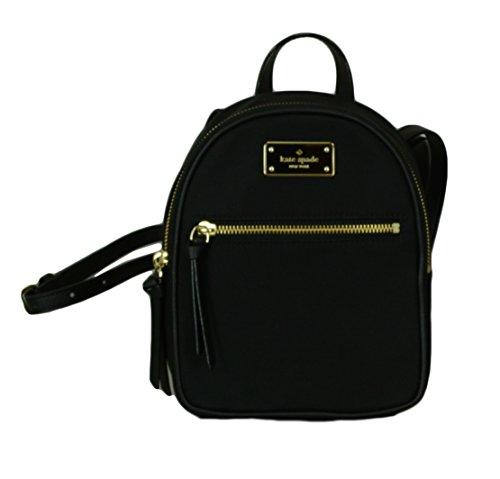 Kate Spade New York Wilson Road Small Bradley Backpack
